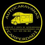 Camperdadi