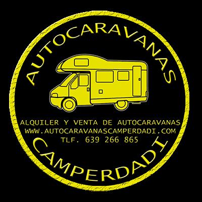 Autocaravanas Camperdadi
