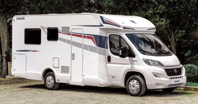 Distribuidores de los mejores fabricantes de caravanas