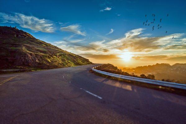 Rutas en autocaravana por España para viajar con niños