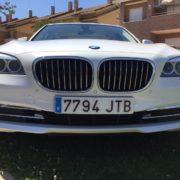Alquiler-BMW-730D-05