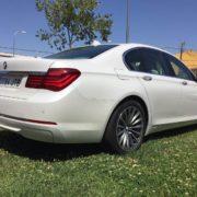Alquiler-BMW-730D-06