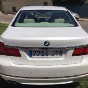 Alquiler-BMW-730D-07
