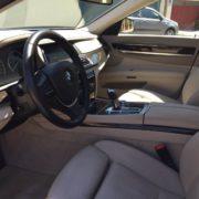 Alquiler-BMW-730D-08