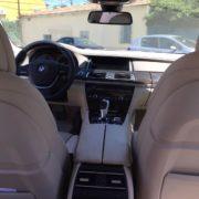 Alquiler-BMW-730D-10