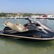 Yamaha-VX-1100-AJ-01