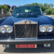 rolls-royce-silver-wraith-II-1978-01