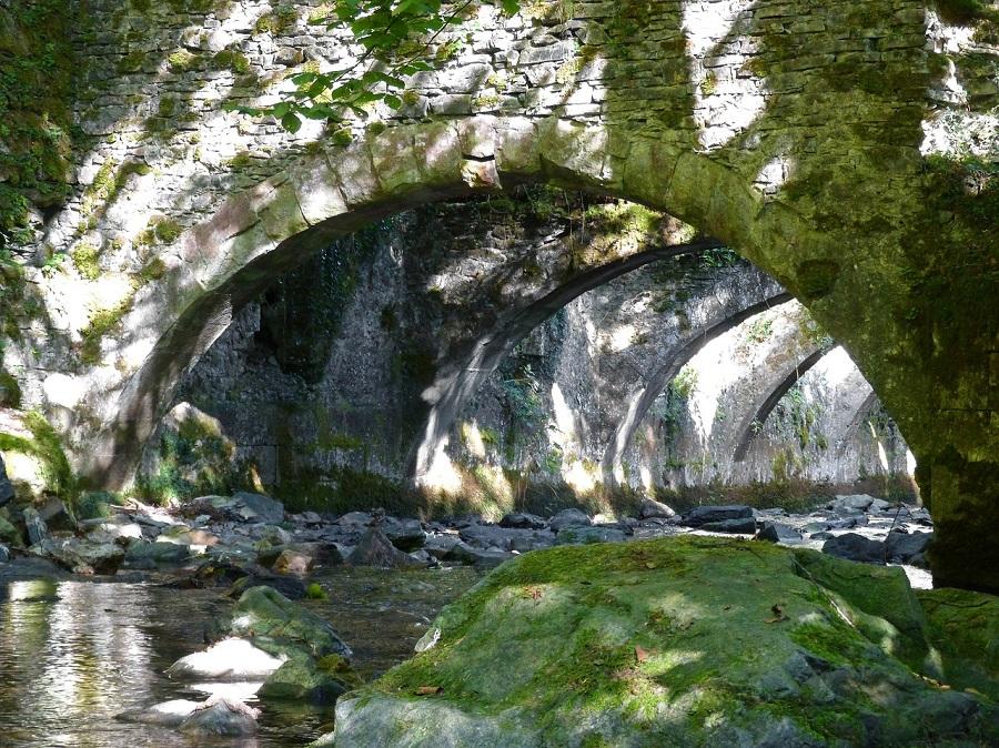 Disfruta de impresionantes paisajes con nuestra ruta por Navarra